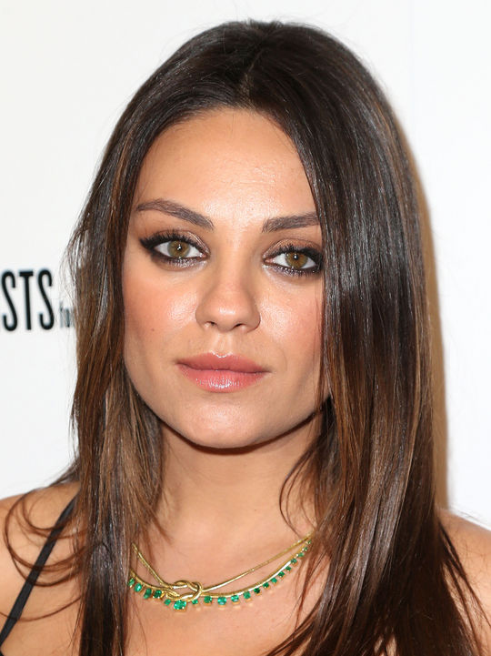 mila-kunis-eyeliner-eyes-how-to