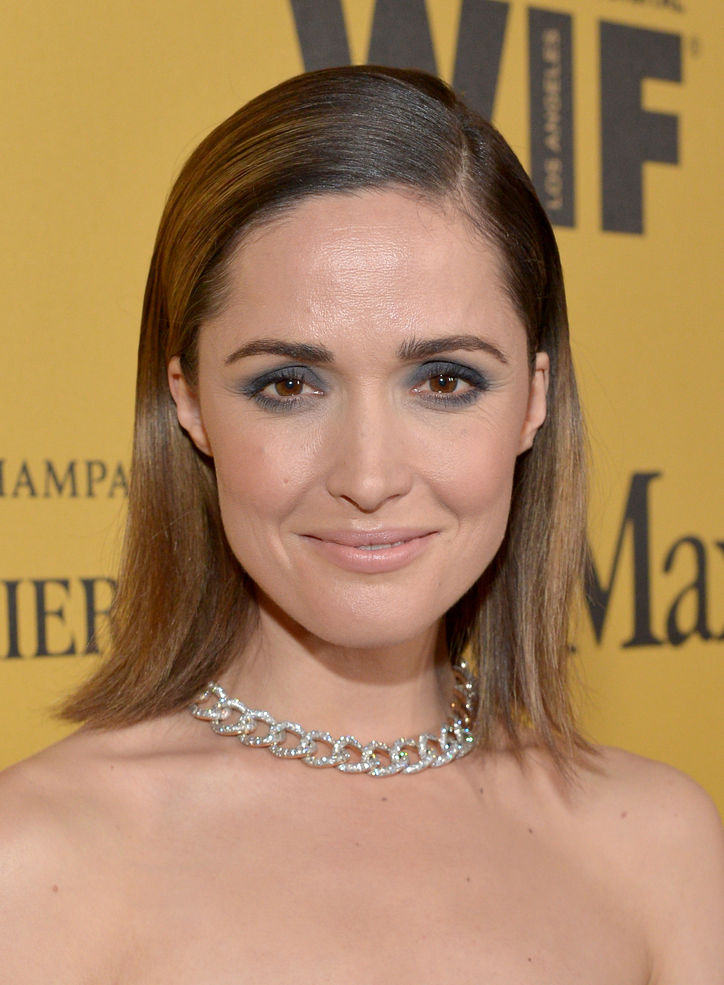 rose-byrne-blue-gray-eyeshadow
